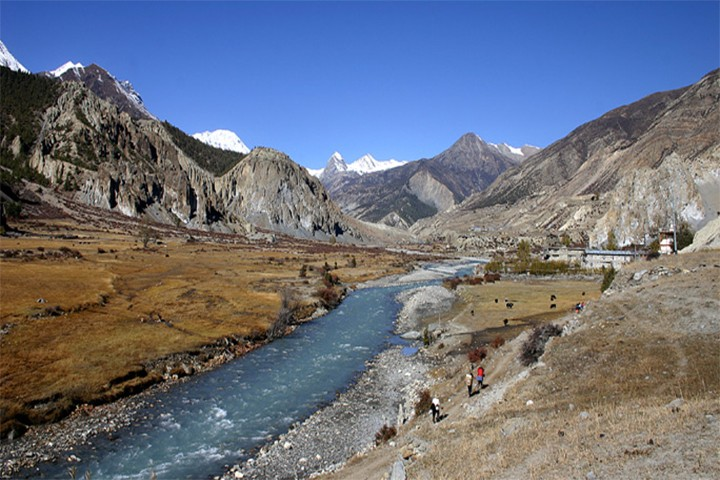 nepal-tour-with-abc-trek1569231102.jpg