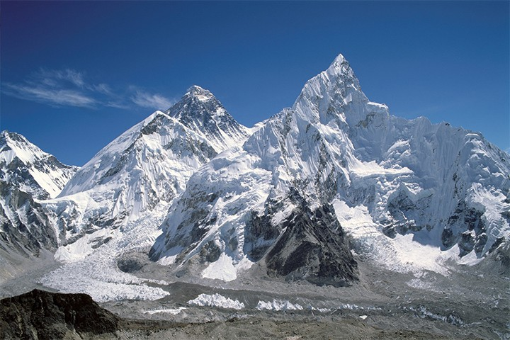 nepal-tour-with-everest-ebc-trek1569231427.jpg