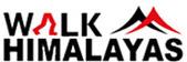 walkhimalayas logo