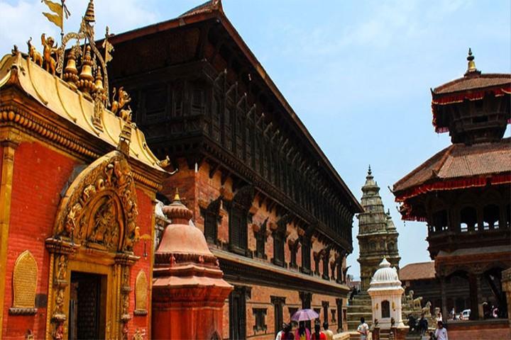 kathmandu-luxury-tour1569229713.jpg