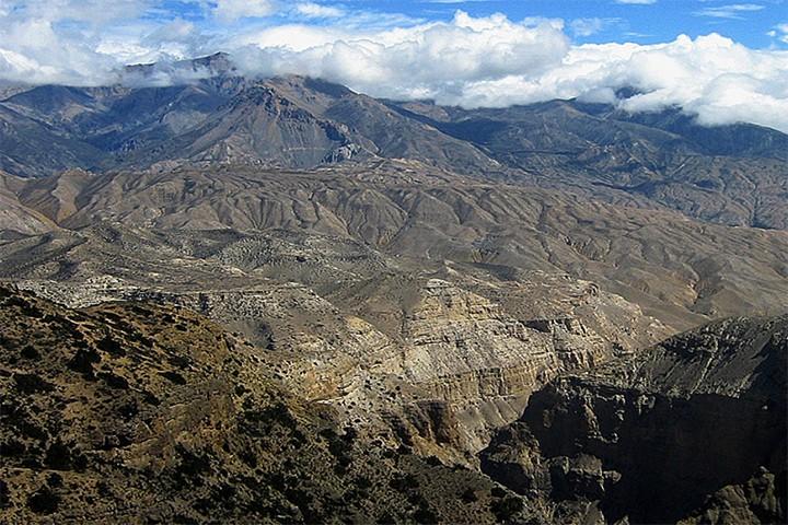 langtang-valley-trek-9-days1569903409.jpg