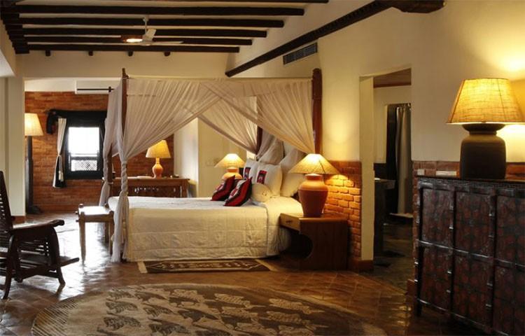 nepal-luxurytour1567764489.jpg
