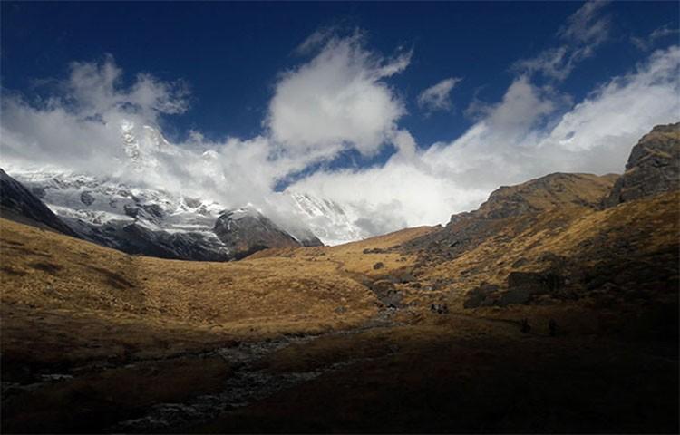 nepal-tour-poonhill-trek1568266615.jpg