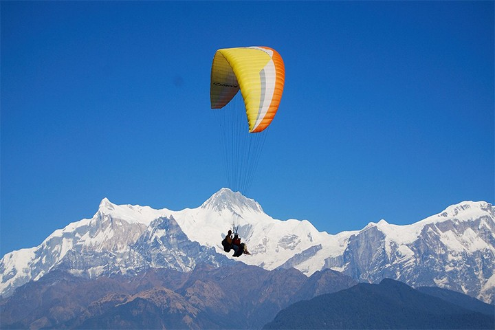 paragliding-in-pokhara1569231844.jpg