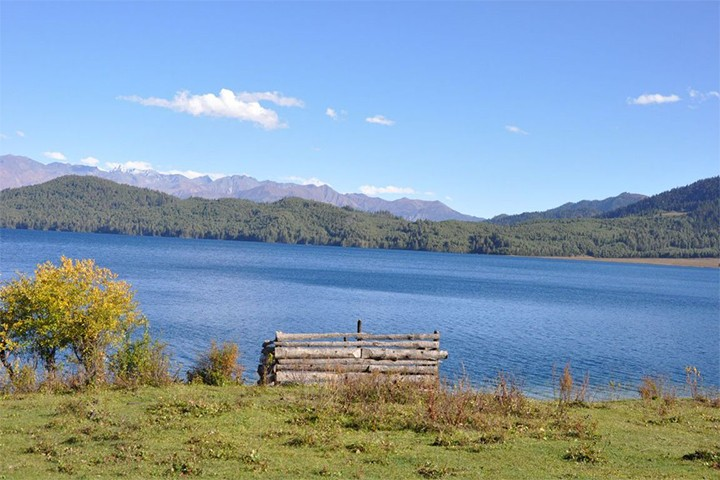 rara-lake-trek1569904724.jpg
