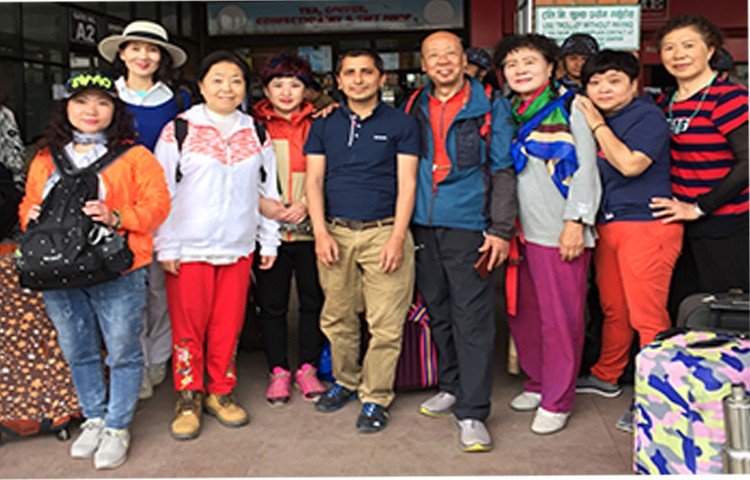 senior-citizen-nepal-tour1567765447.jpg