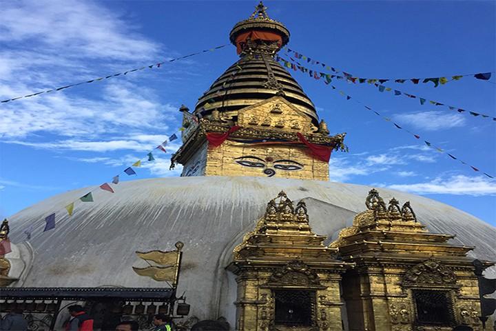 walk-himalayas-special-tour1569232225.jpg